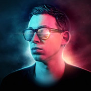 HARDWELL Official